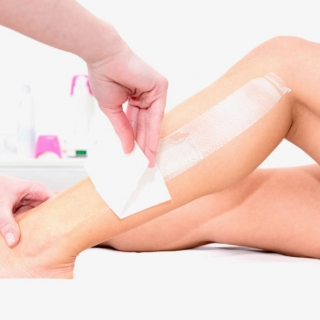 Chicago Spa Waxing