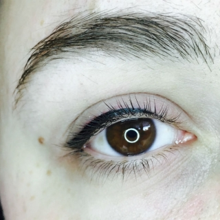 chicago permanent eyeliner